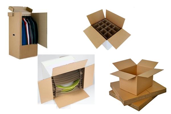 speedloc location de v hicule et de mat riel de d m nagement. Black Bedroom Furniture Sets. Home Design Ideas